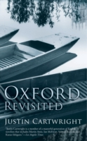 Oxford Revisited