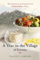 Year in the Village of Eternity