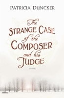 Strange Case of the Composer and His Jud