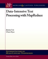 Data-Intensive Text Processing with MapR