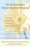 Endometriosis Natural Treatment Program