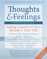 Thoughts and Feelings, Fourth Edition