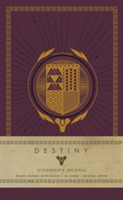 Destiny: Guardian's Journal