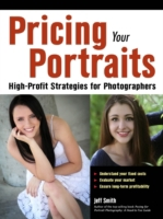 Pricing Your Portraits