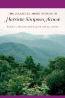 Collected Short Stories of Harriette Sim