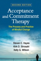 Acceptance and Commitment Therapy, Secon