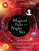 Magical Tour of the Night Sky