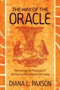 Way Of The Oracle