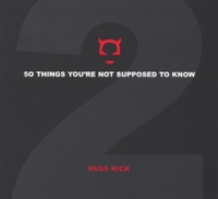 50 Things You're Not Supposed to Know -