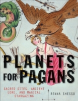 Planets For Pagans