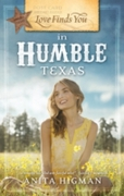 Love Finds You in Humble Texas