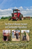Rise of Women Farmers and Sustainable Ag