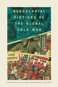 Neocolonial Fictions of the Global Cold