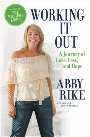 Bilde av Working It Out: A Journey Of Love, Loss, And Hope