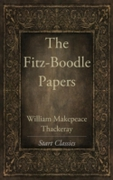 Fitz-Boodle Papers