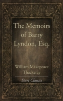 Memoirs of Barry Lyndon, Esq.
