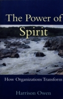 Power of Spirit