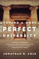 Toward a More Perfect University