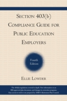 Section 403(b) Compliance Guide for Publ
