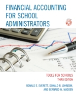 Financial Accounting for School Administ