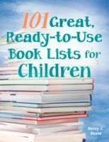 101 Great, Ready-to-Use Book Lists for C