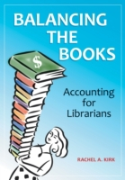 Balancing the Books: Accounting for Libr