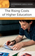 Rising Costs of Higher Education: A Refe