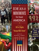 Ideas and Movements that Shaped America:
