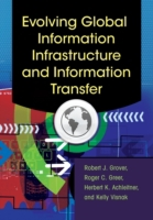 Evolving Global Information Infrastructu