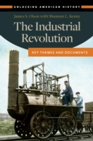 Industrial Revolution: Key Themes and Do