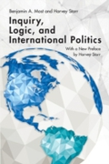 Inquiry, Logic, and International Politi