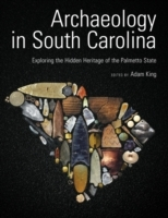 Archaeology in South Carolina