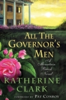 All the Governor's Men