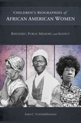 Children's Biographies of African Americ