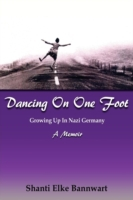 Dancing On One Foot