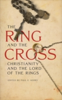 Ring and the Cross