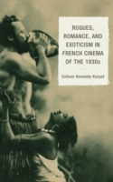 Rogues, Romance, and Exoticism in French