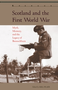 Scotland and the First World War