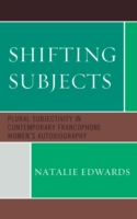 Shifting Subjects