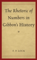 Rhetoric of Numbers in Gibbon's History