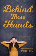 Behind These Hands