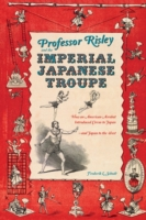 Professor Risley and the Imperial Japane