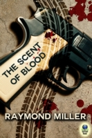 Scent of Blood