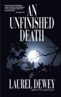 Unfinished Death