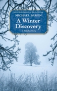 Winter Discovery