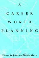 Career Worth Planning