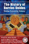History of Barrios Unidos