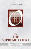 On the Supreme Court