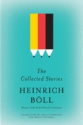 Collected Stories of Heinrich Boll