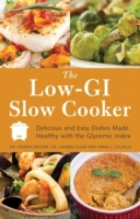 Low GI Slow Cooker